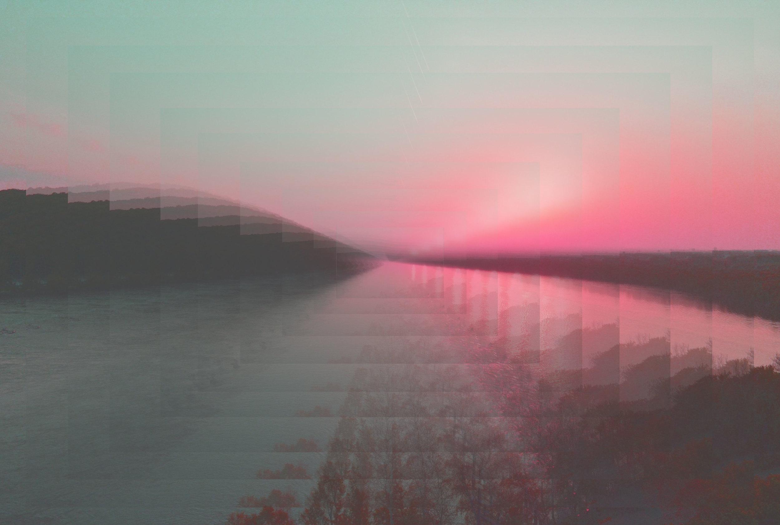 pinkchickieswormhole.jpg
