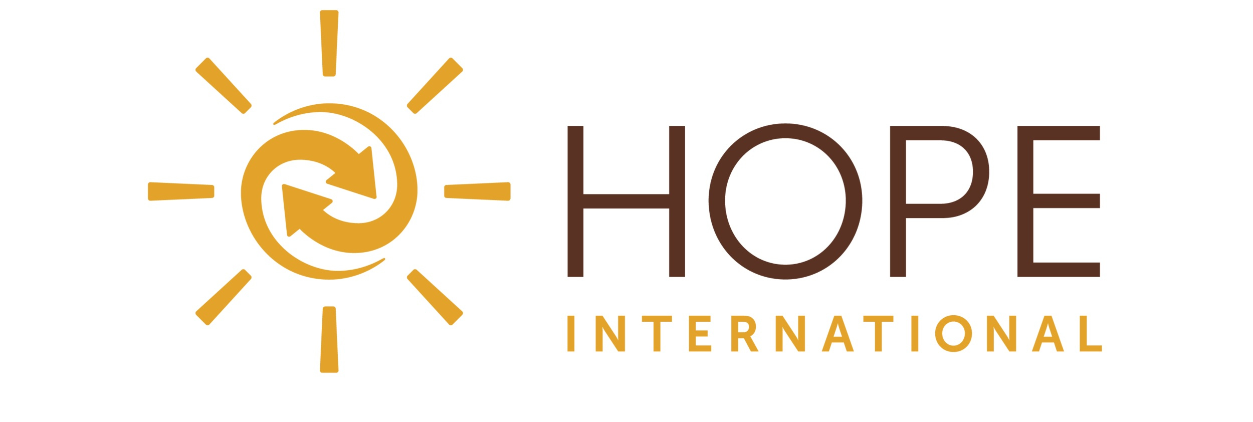 hopeinternational.PNG