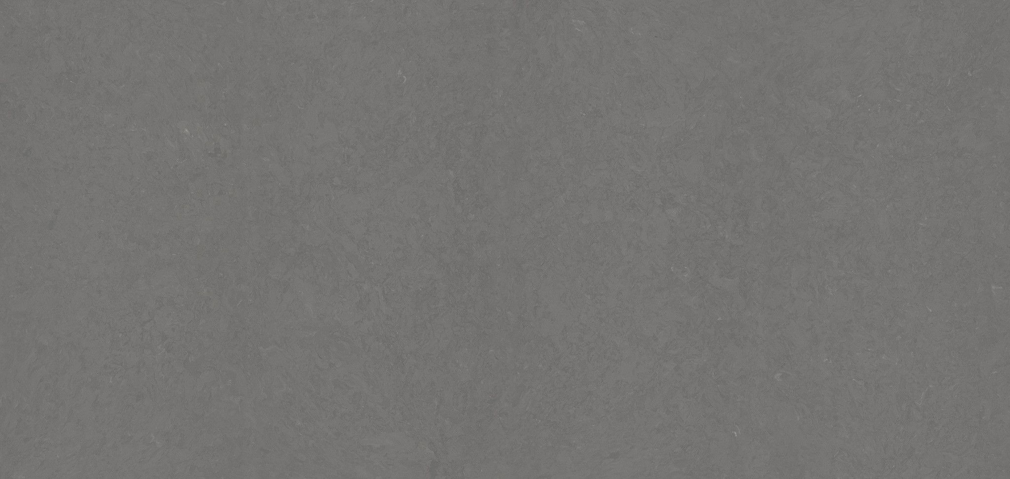 cambria2.jpg
