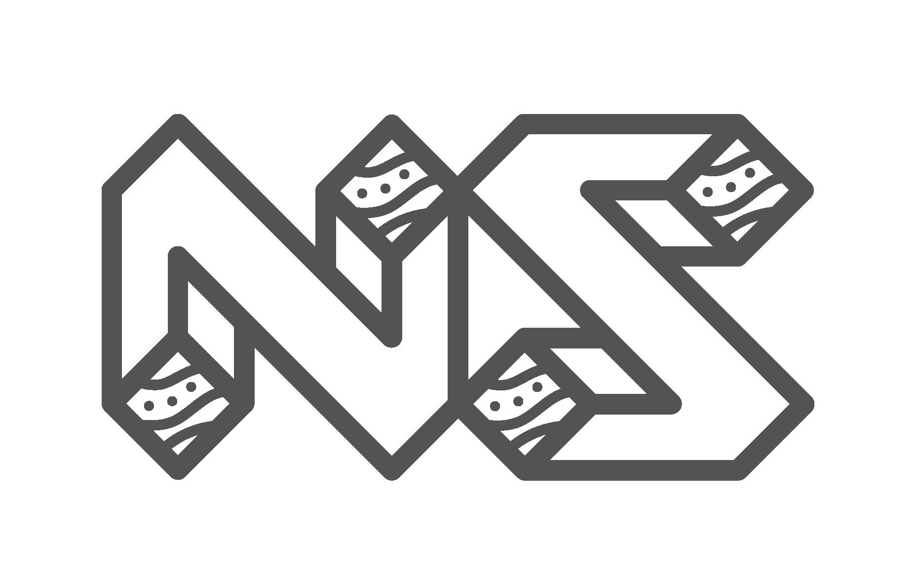 ns_logo_emblem_gray.png