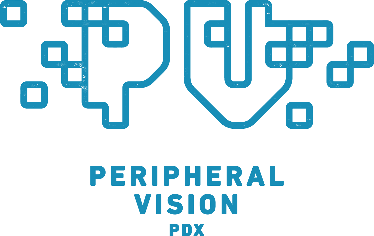 PVPDX_logo_BLUE_Distress.png