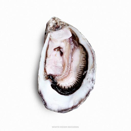 Pearl - Open