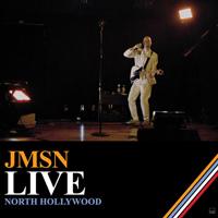 JMSN - Live North Hollywood