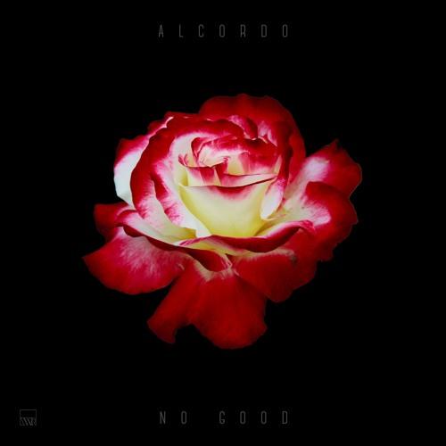 Alcordo - No Good