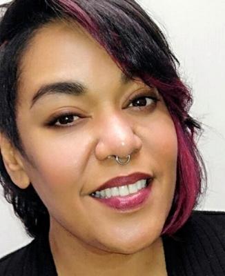 Florinda Bryant (2).jpg