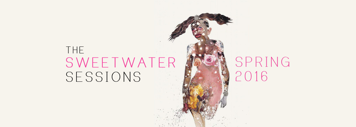 Sweetwater-EventBanner-1140x407.jpg
