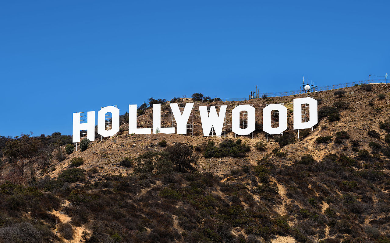 Hollywood_Sign_(Zuschnitt).jpg