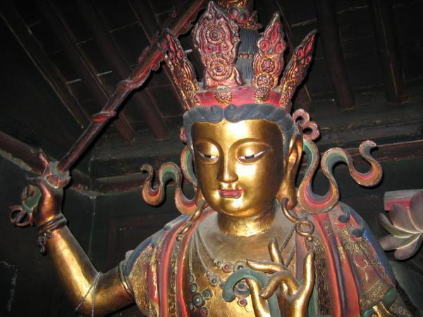 154519-Tibetan-Image-of-Manjushri-Bodhisattva-of-Wisdom-0.jpg