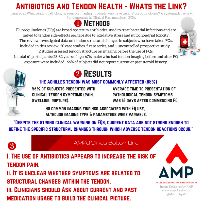 Lang et al 2016 - Antibiotics and Tendon pain.png