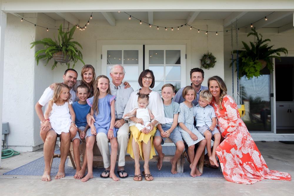 bostrom family 2017-52.jpg