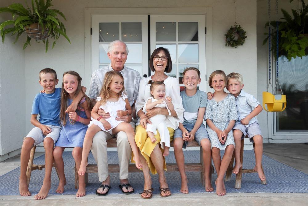 bostrom family 2017-58.jpg