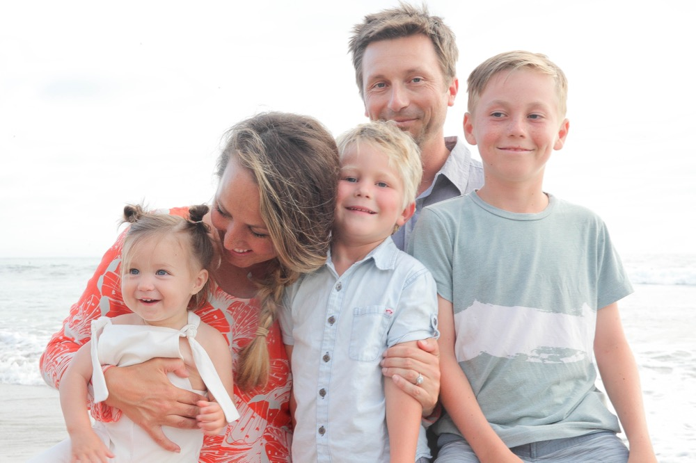 bostrom family 2017-130.jpg