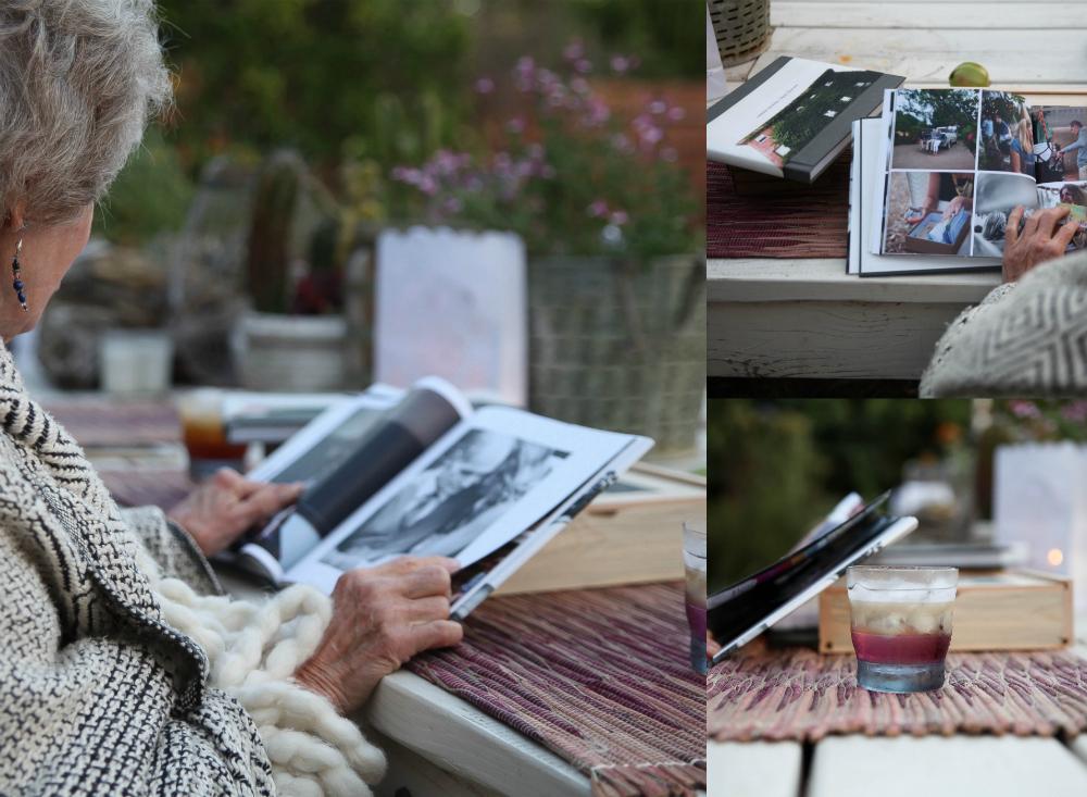 PicMonkey Collage-16.jpg