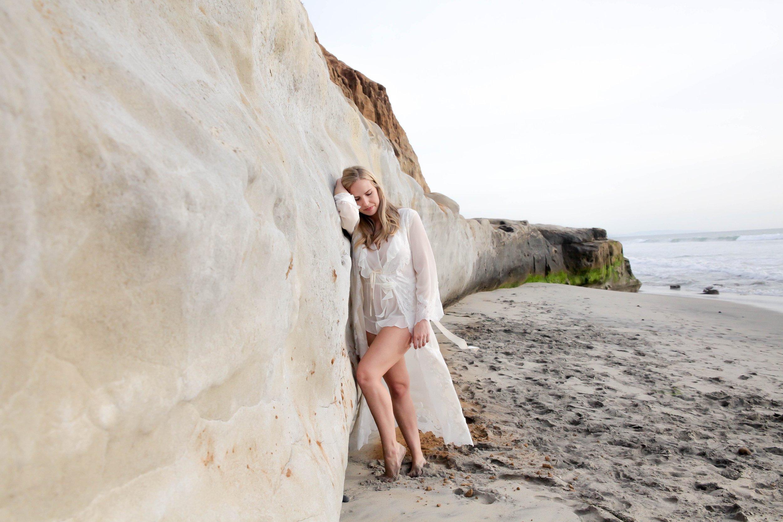 BHLDN Beach 33 copy.jpg