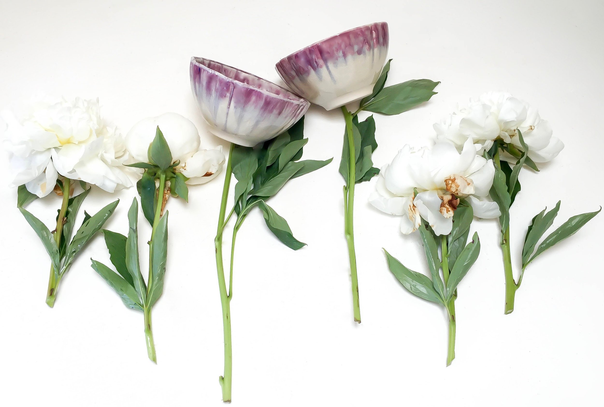 flower bowls-1 copy.jpg