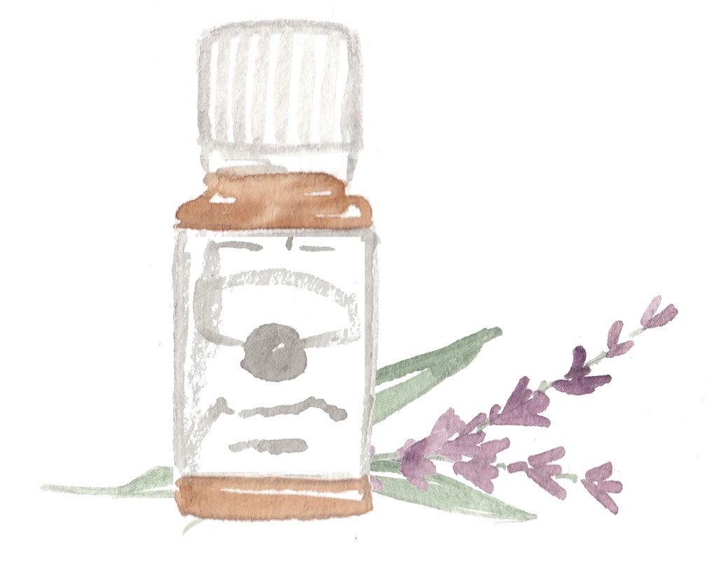 Corey Villicana - lavender oil bottle.jpg