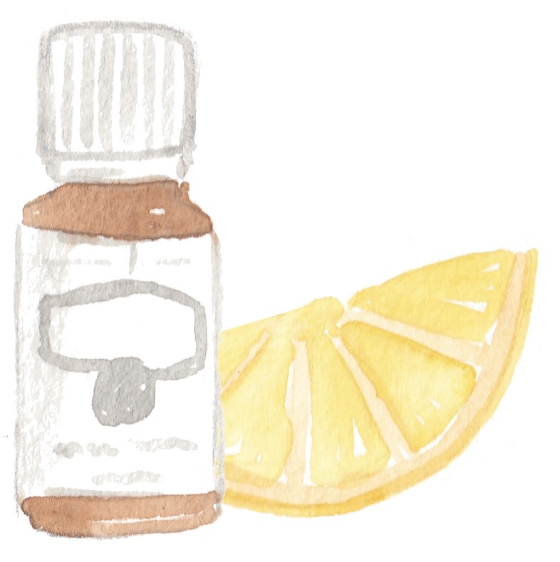 Corey Villicana - lemon oil bottle (1).jpg