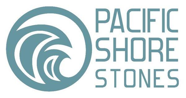 PACIFIC SHORES STONE