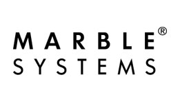Marble Systems: Talya Line