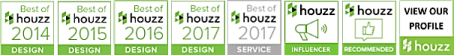 houzzicons2017.png