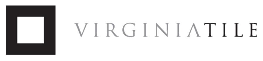 Virginia Tile