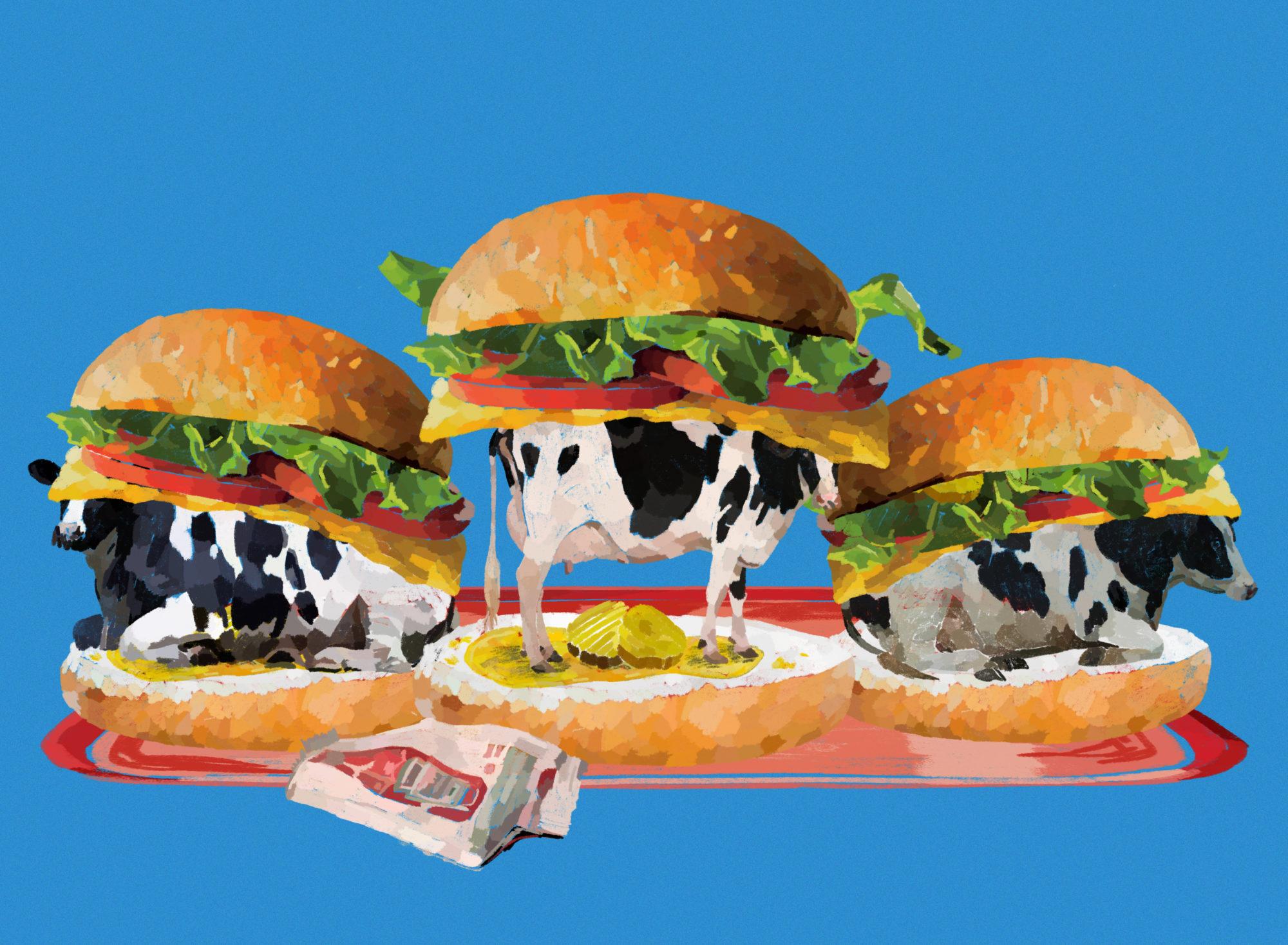 Taste_Dairy_B-2000x1467.jpg