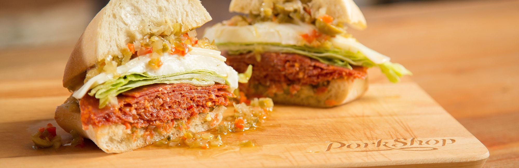 Sandwich-Muffaletta-PorkShop-header.jpg