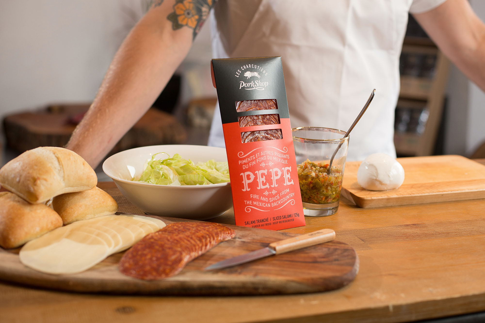 salami-pepe-tranché-sliced-sml.jpg