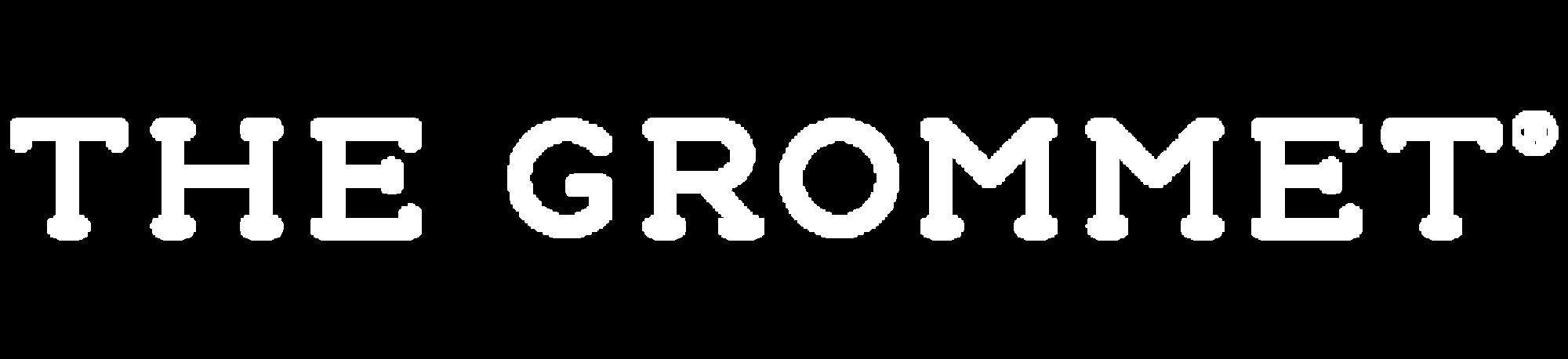 173913-grommet-logoWHITE.png