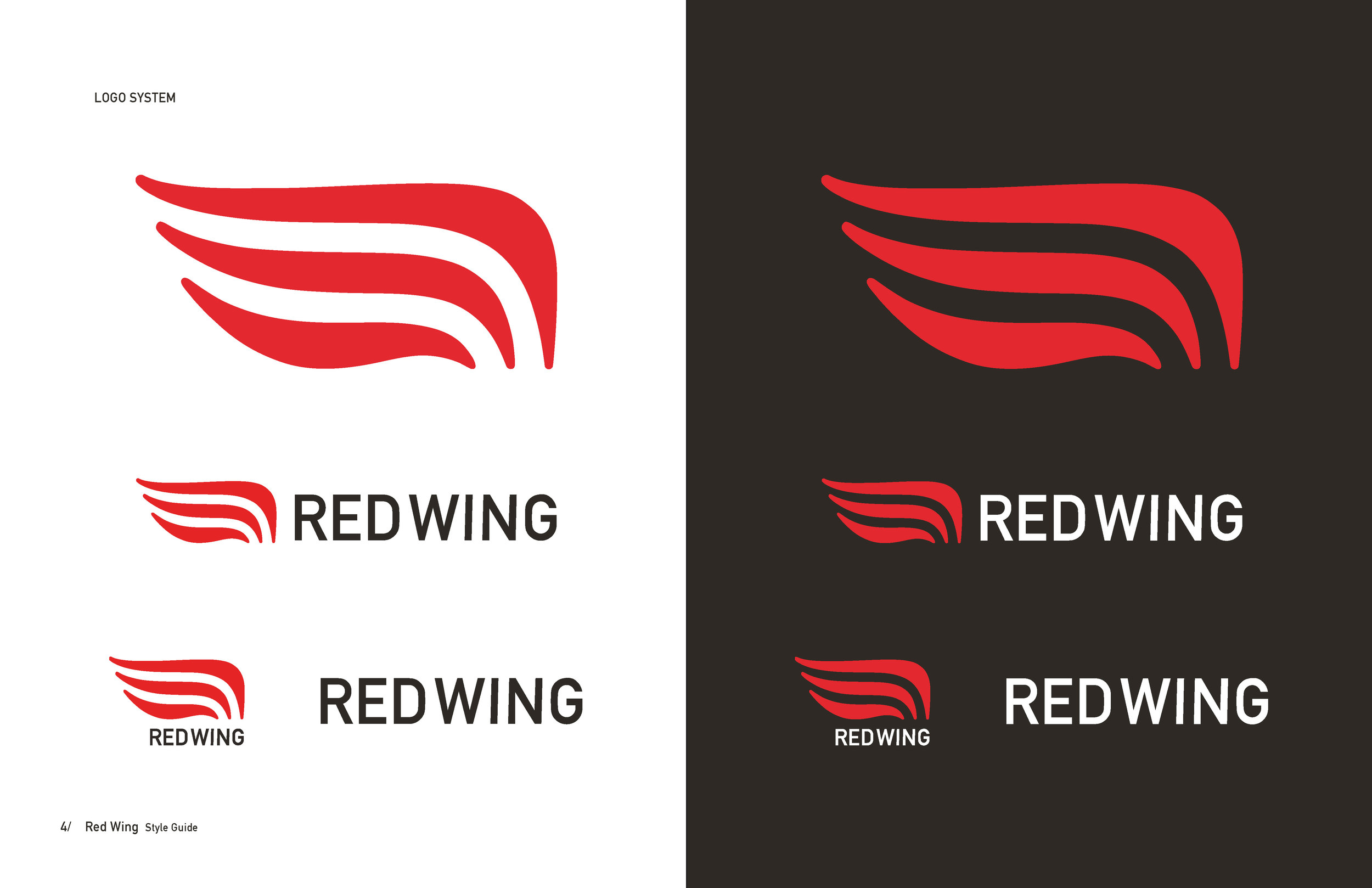 Red Wing Style Guide_JPEG_Page_3.jpg