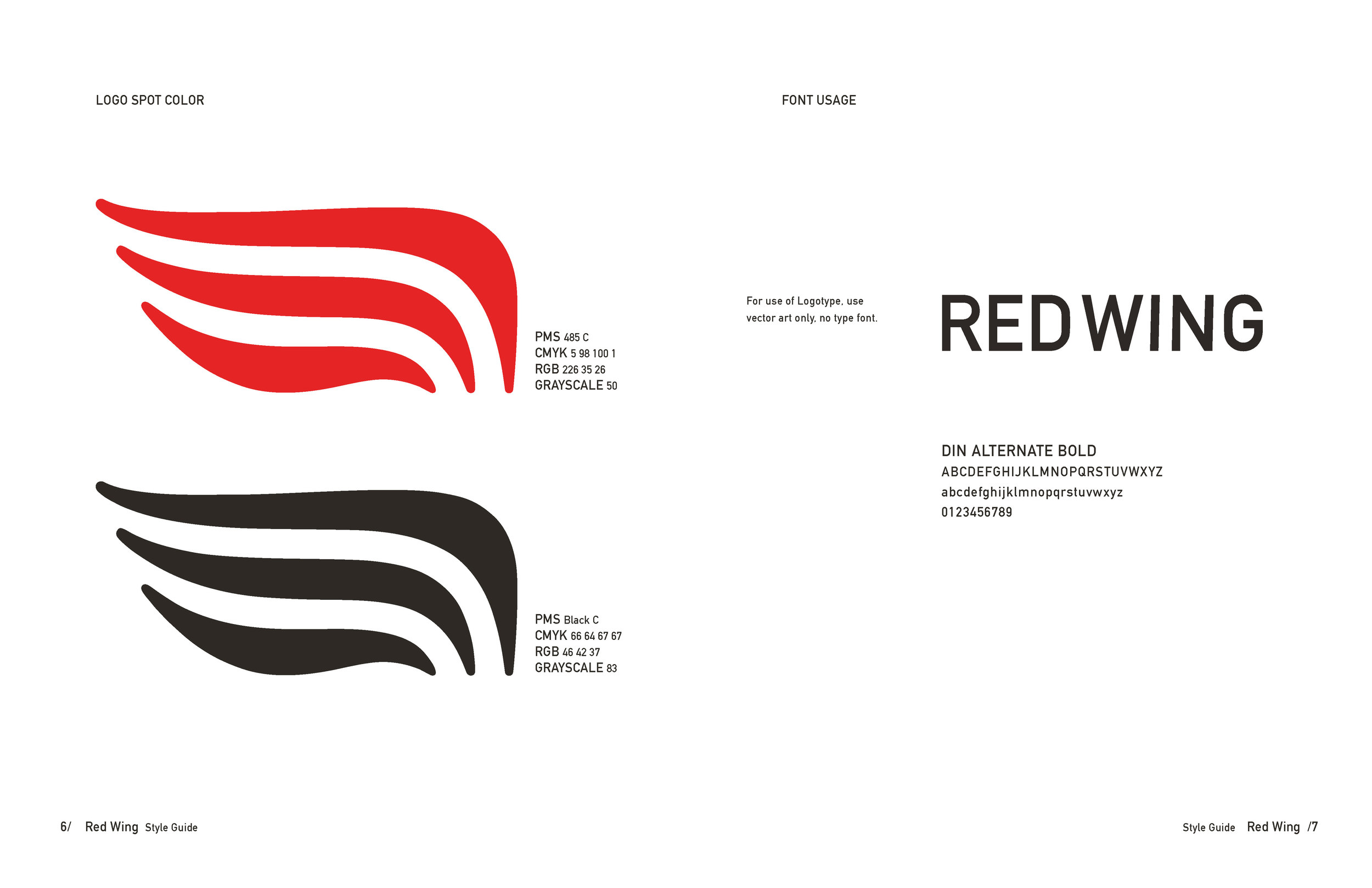 Red Wing Style Guide_JPEG_Page_4.jpg