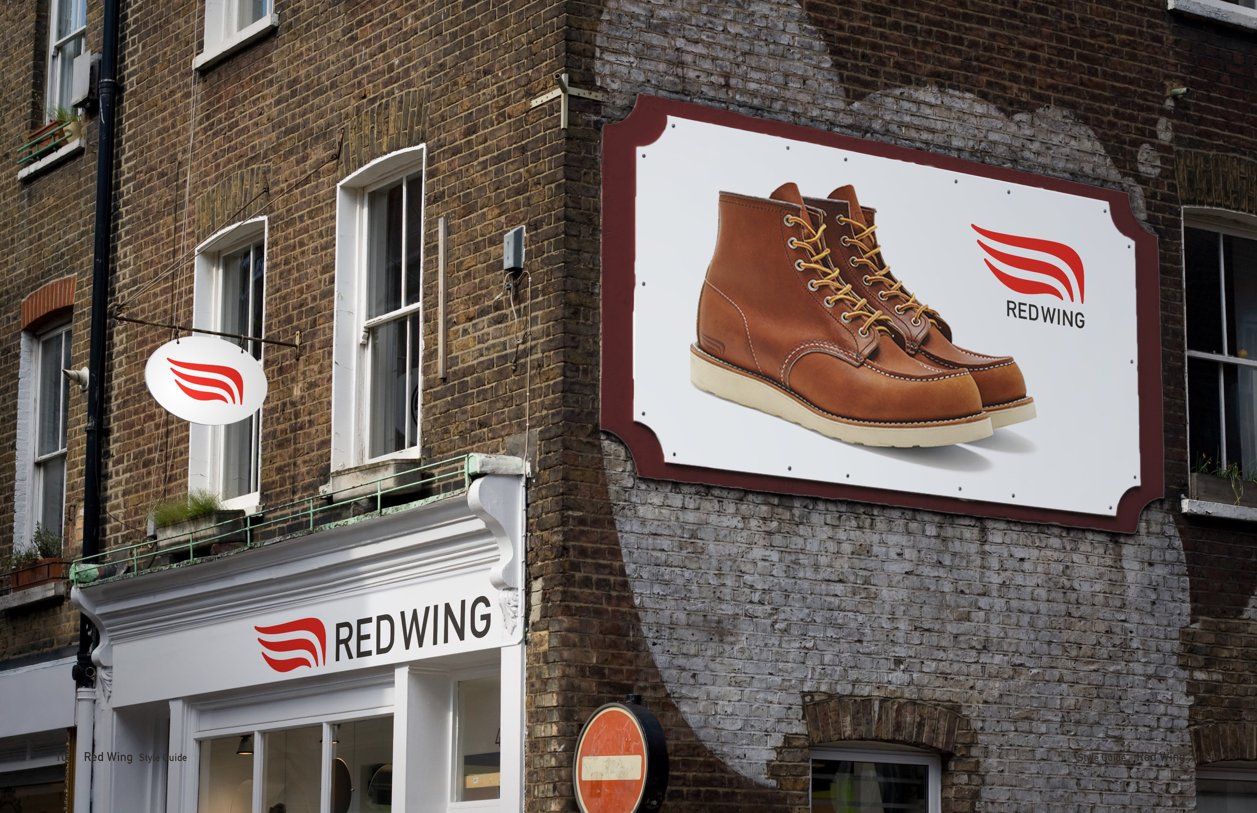 Red Wing Style Guide_JPEG_Page_6.jpg