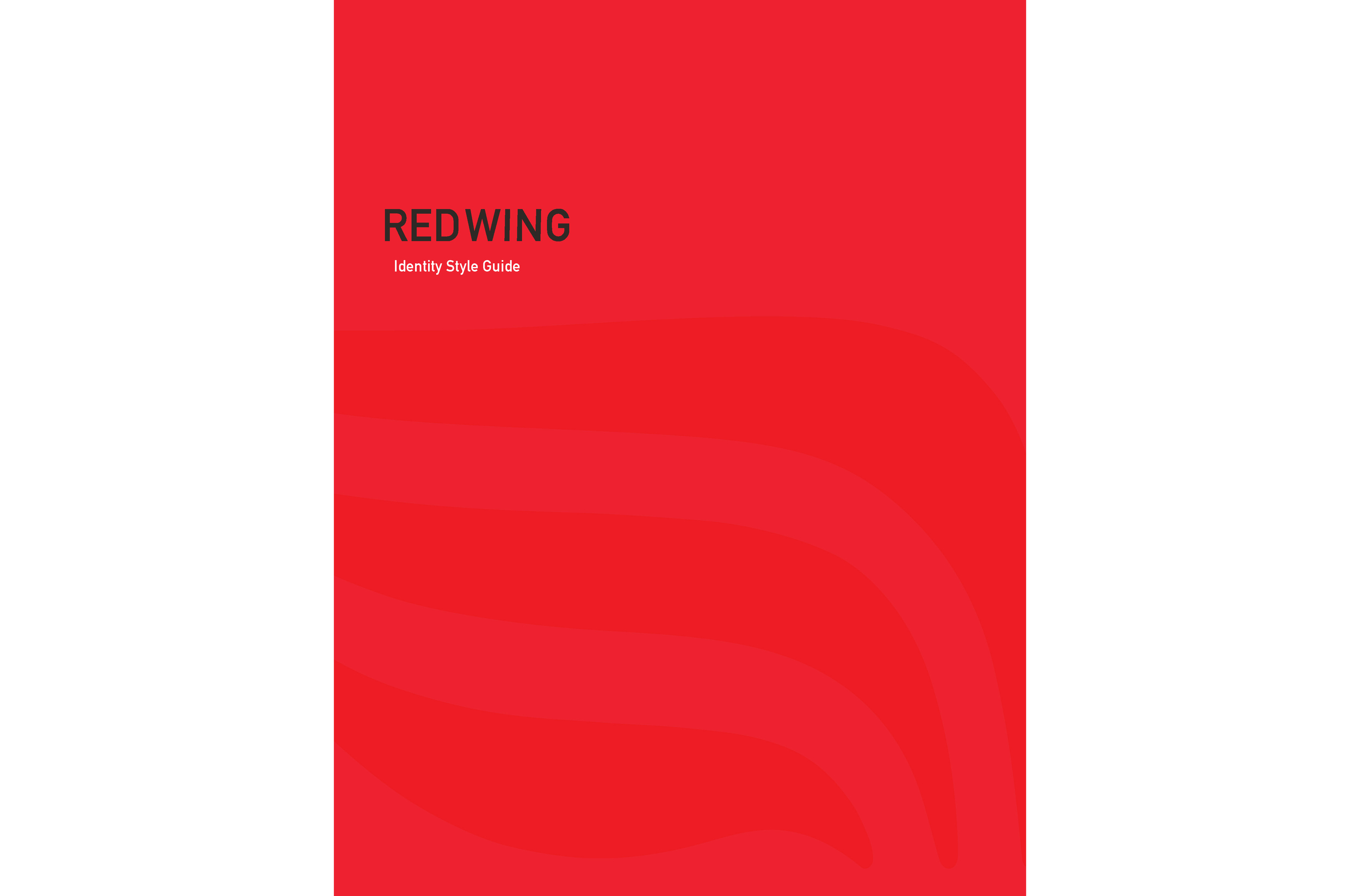Red Wing Style Guide JPG_Page_1_jpeg.jpg