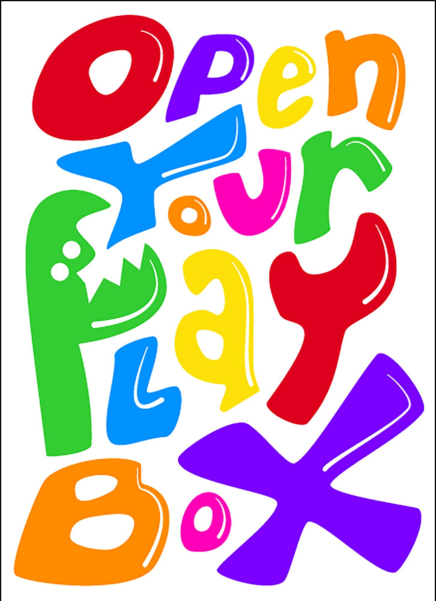 Logo_vert_png.png