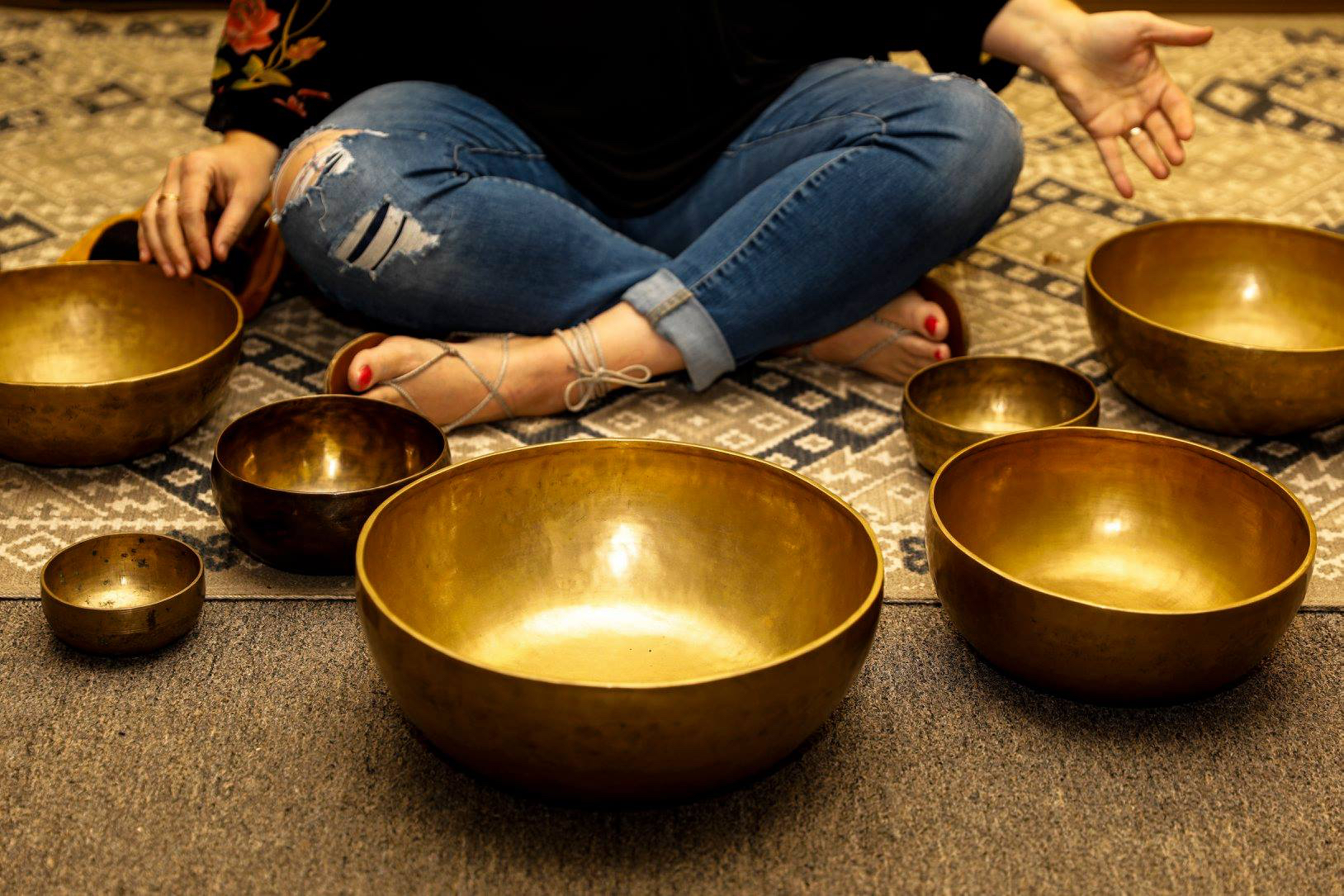 singing bowls.jpg