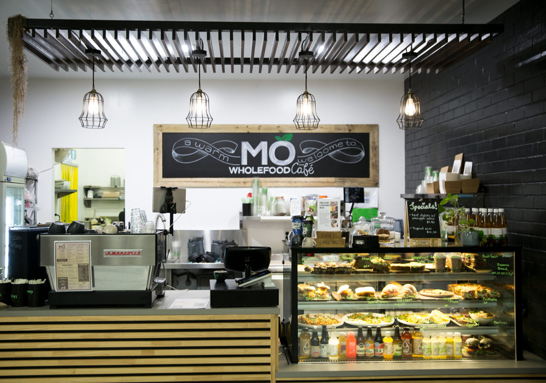 Ipswich-Cafe.jpg