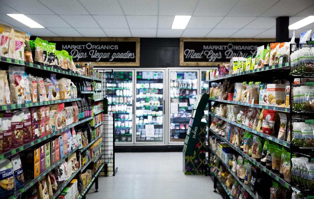 Ipswich-Store.jpg