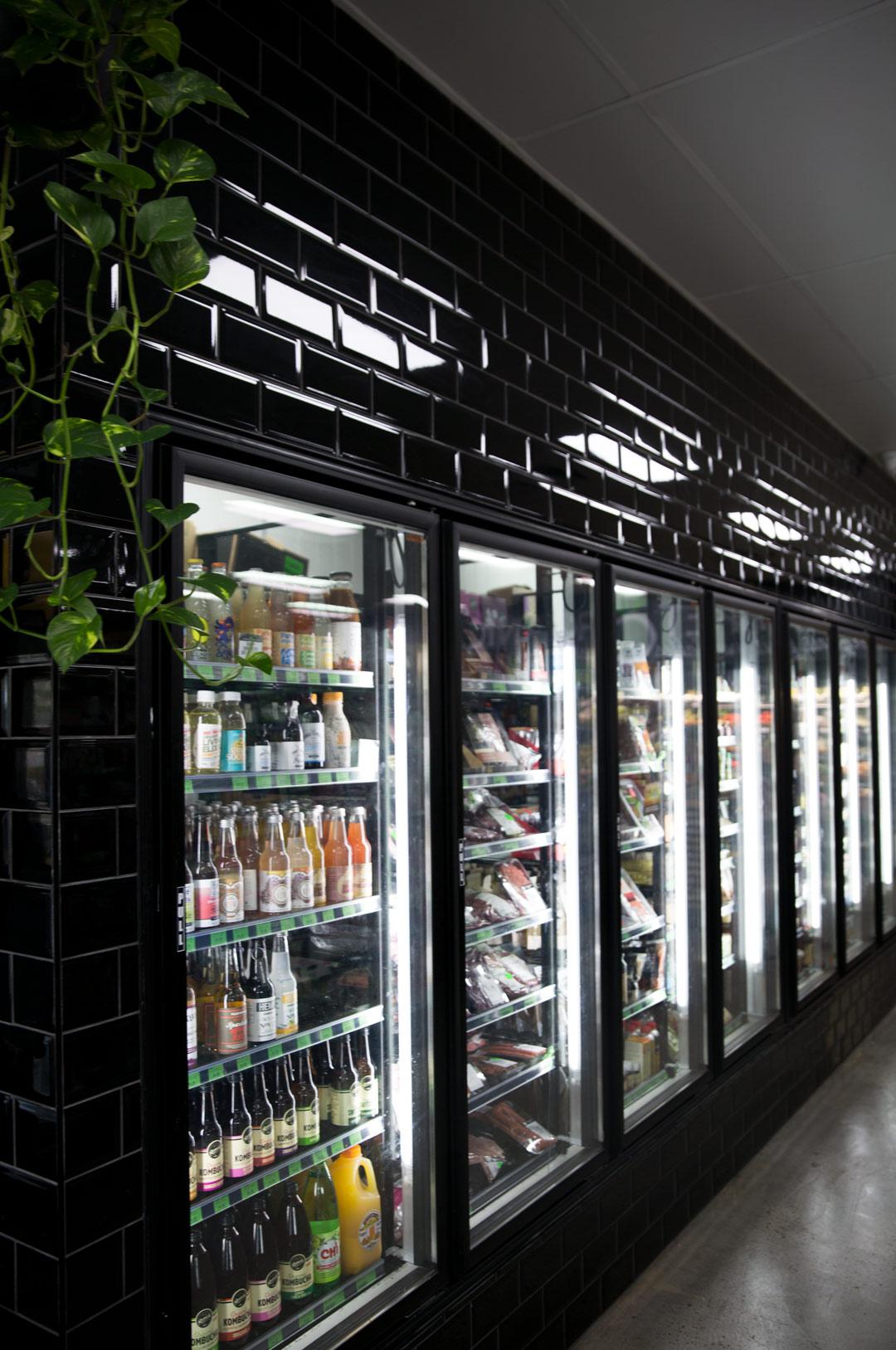 Newmarket-fridges.jpg