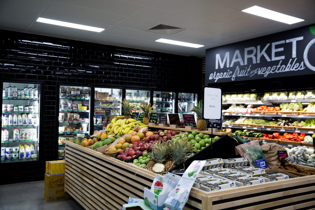 newmarket-Produce.jpg