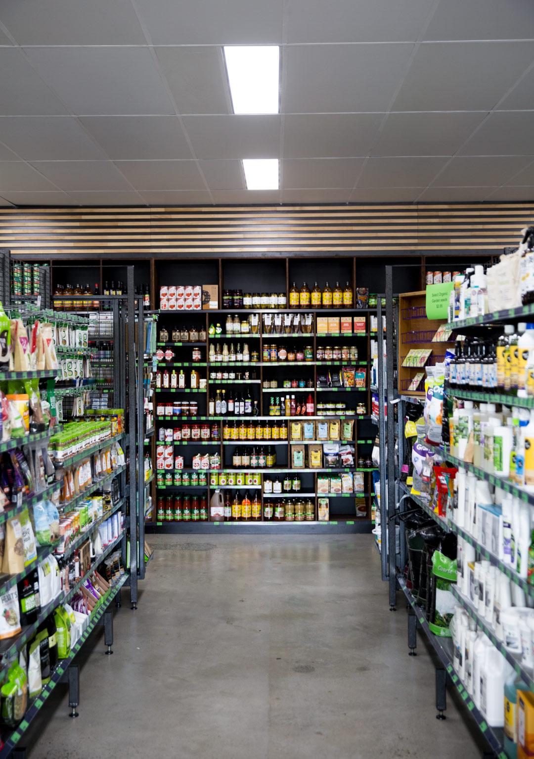 Newmarket-stock.jpg