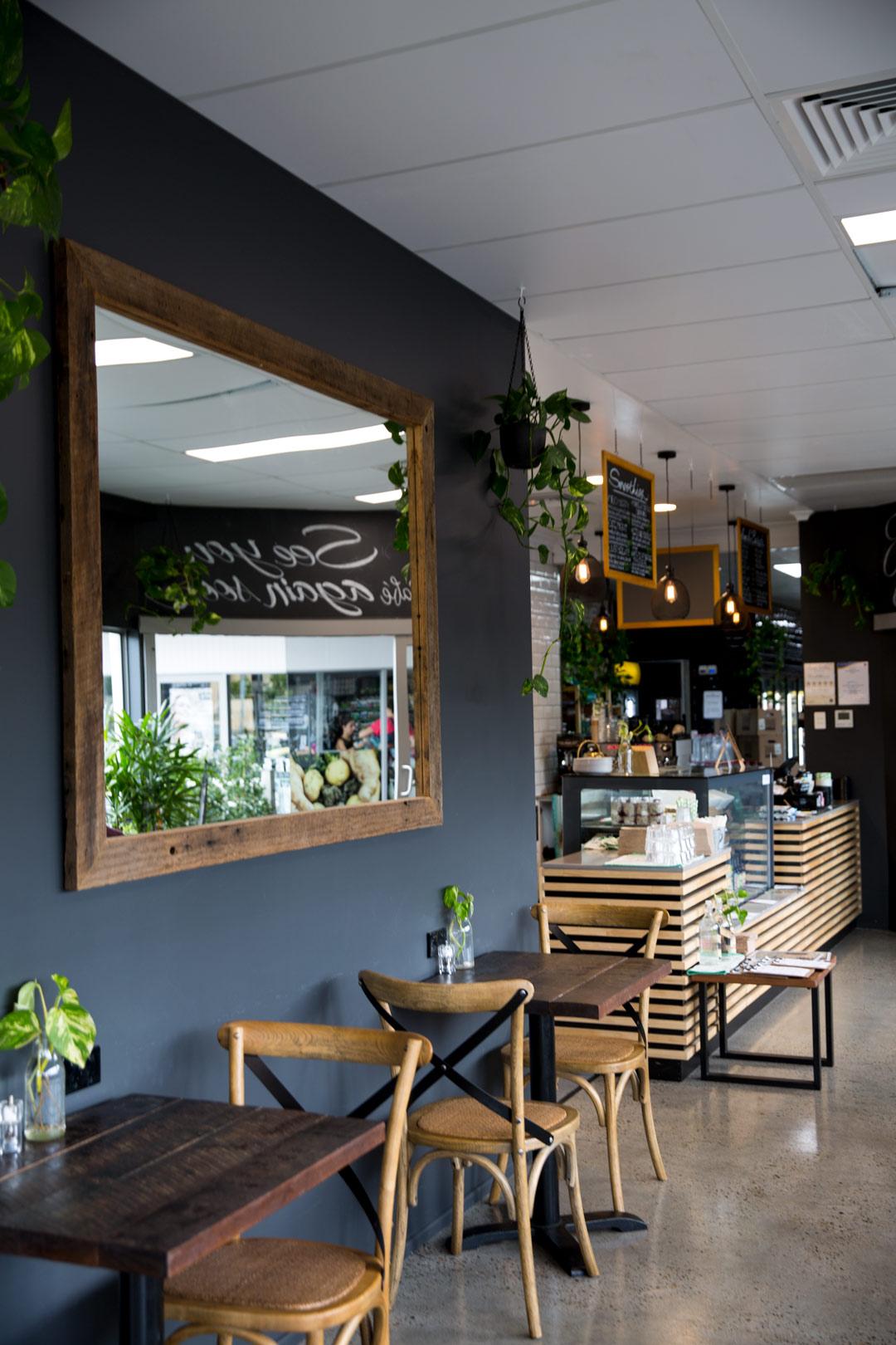 Newmarket-cafe.jpg