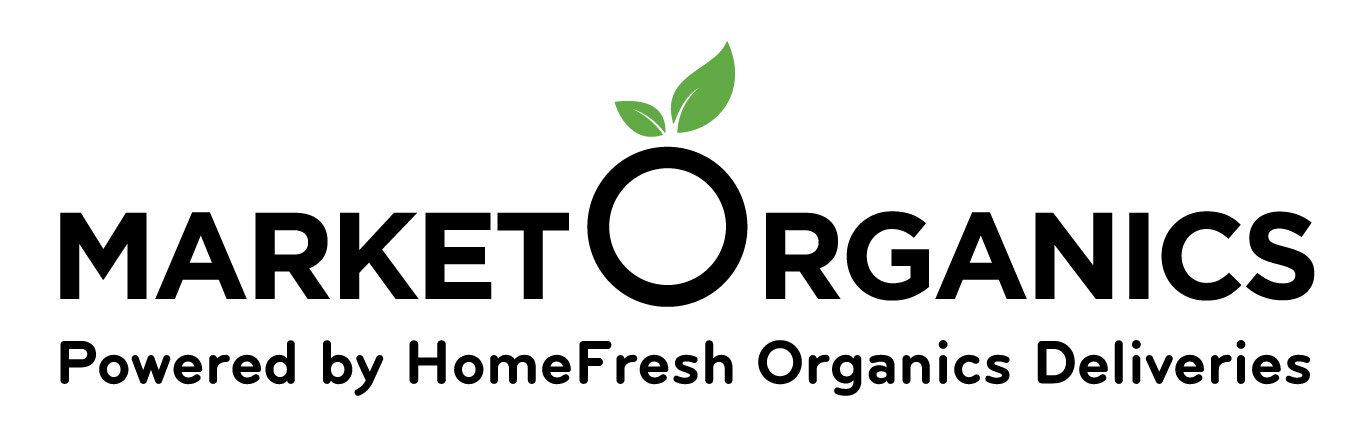 Shop Online Market Organics