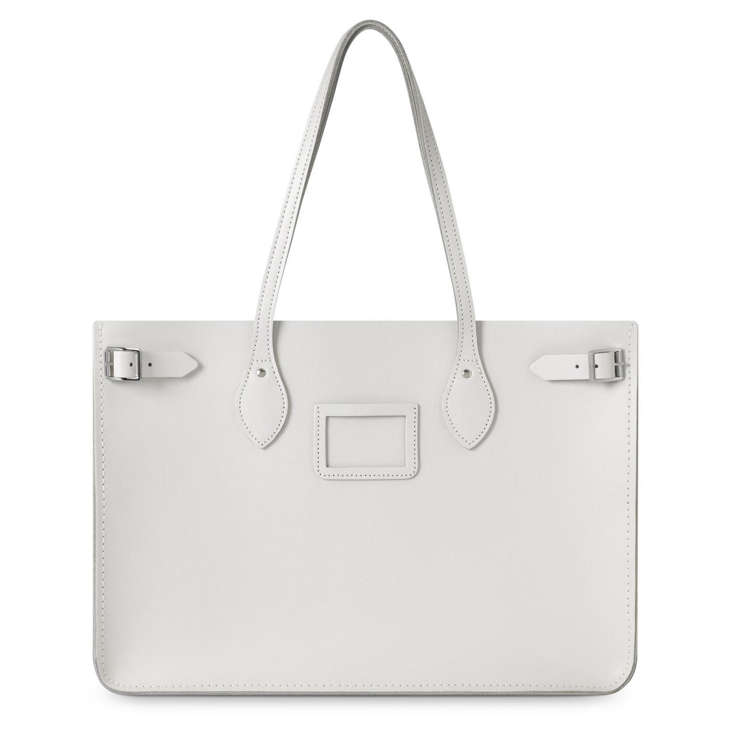 Clay East West Tote WAS $280 NOW $196