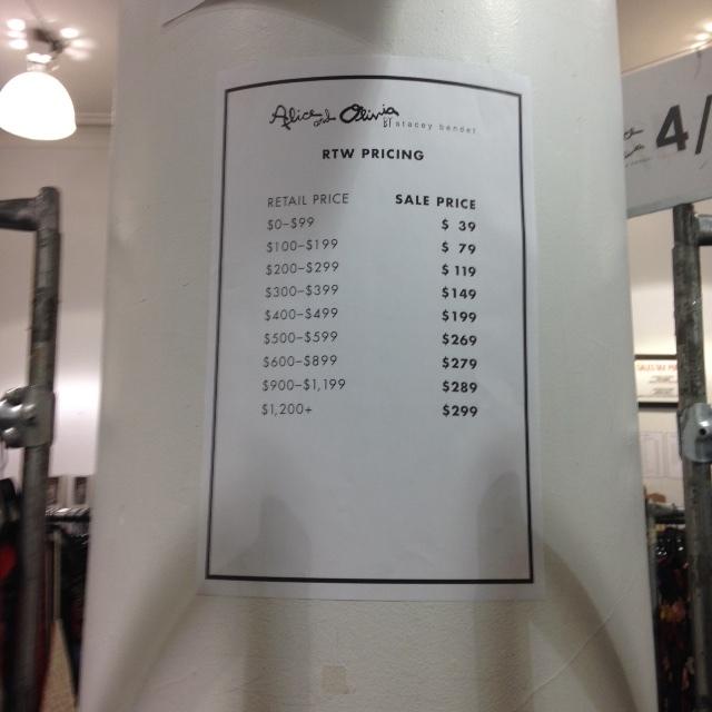 alice and olivia sample sale price list.jpeg