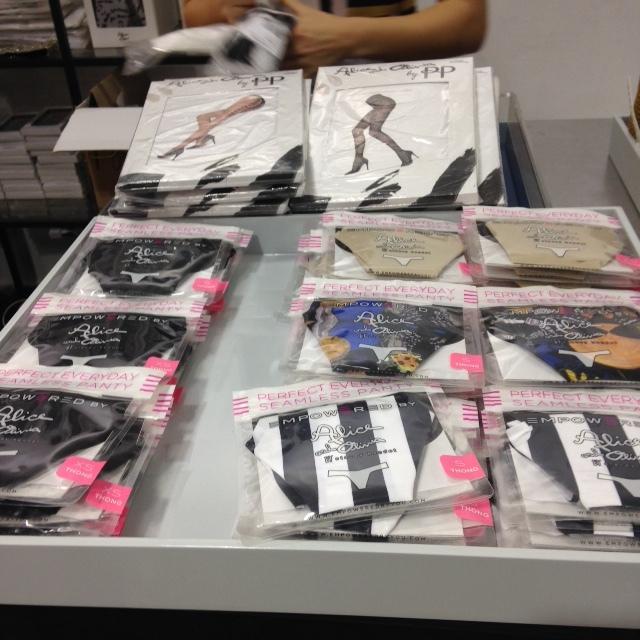 alice and olivia sample sale underwear.jpeg