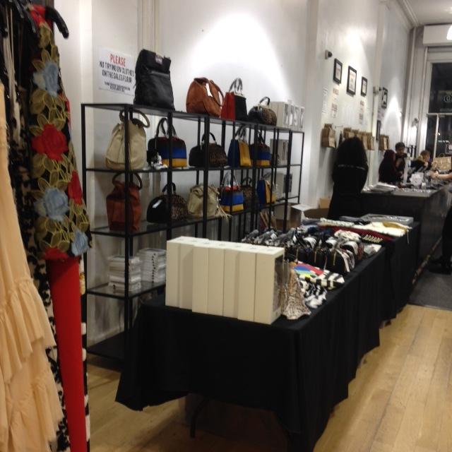 alice and olivisa sample sale accesories .jpeg