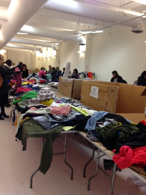 boden sample sale 12.jpeg