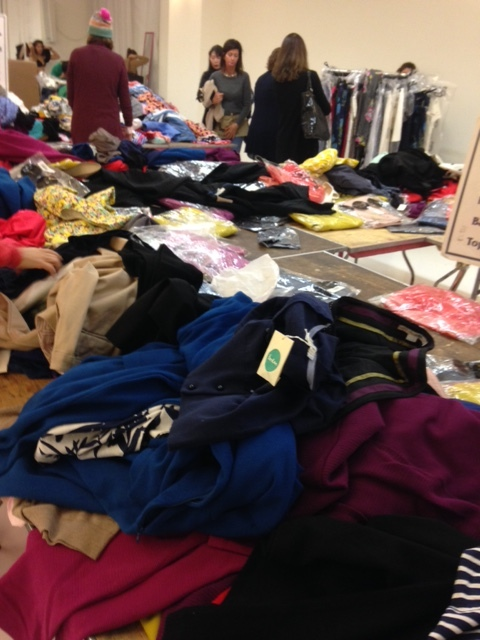 boden sample sale.jpeg