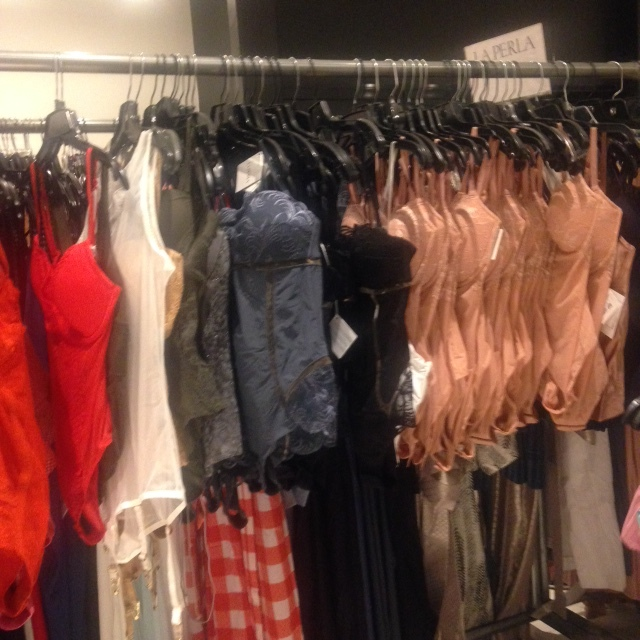 la perla sample sale bodysuits.jpeg