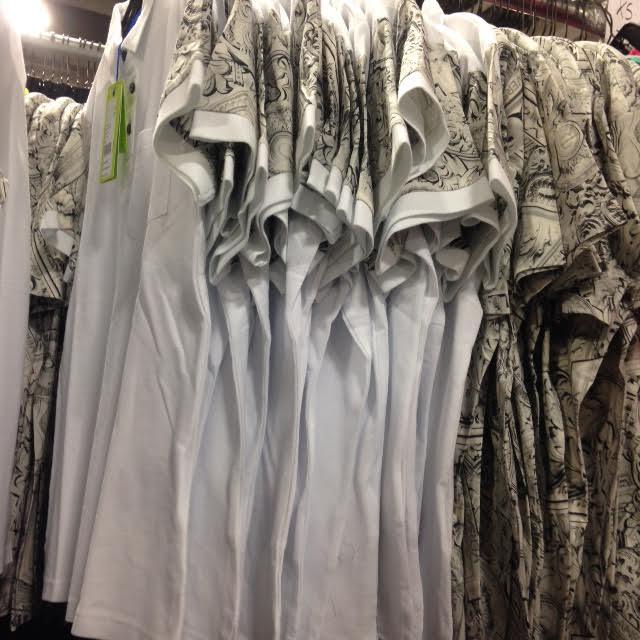 versace mens tshirts sample sale.jpg